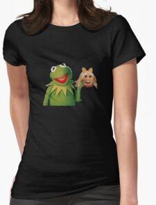 Muppets: Cannibalism Simulator Shirt T-Shirt