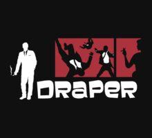 Draper by Baznet