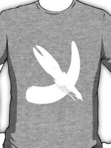 Animal Farm Flag T-Shirt
