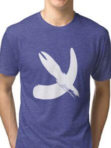 Animal Farm Flag Tri-blend T-Shirt