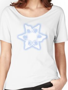 digital dreaming Women's Relaxed Fit T-Shirt