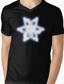 digital dreaming Mens V-Neck T-Shirt