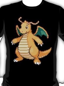 Pseudo-legendary Dragonite T-Shirt