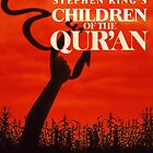 Children of the Qur'an by Phneepers
