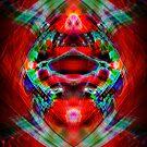 ..... C O N C E D E ..... by TheBrit