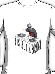 Solaire DJ T-Shirt
