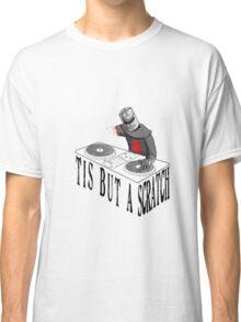Solaire DJ Classic T-Shirt