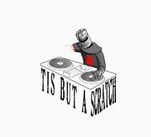 Solaire DJ Unisex T-Shirt