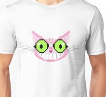Ethical Reality Climax Unisex T-Shirt
