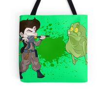 Hey Spud Tote Bag