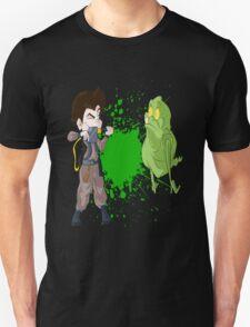 Hey Spud Unisex T-Shirt