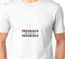 TF 2 Pixel art?Here it is. Unisex T-Shirt