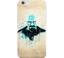 "[Im] [Da] [Dn] [Gr] ... ""I am the Danger"" iPhone Case/Skin"