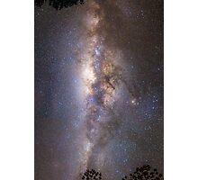 Starscape Photographic Print