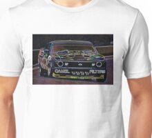 xb coup Unisex T-Shirt