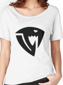 fairy tail - sabertooth Women's Relaxed Fit T-Shirt