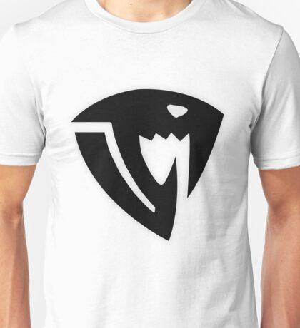 fairy tail - sabertooth Unisex T-Shirt