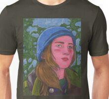 Ree Unisex T-Shirt