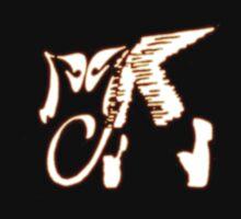 MJ Glow by CJSDesign