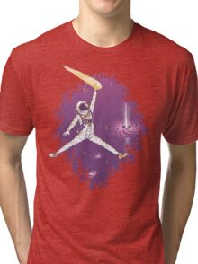 Space Jam Tri-blend T-Shirt