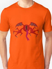 The Evil One T-Shirt