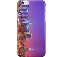 Colorful New York iPhone Case/Skin