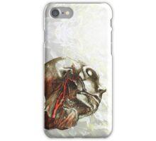 Taxidermy iPhone Case/Skin