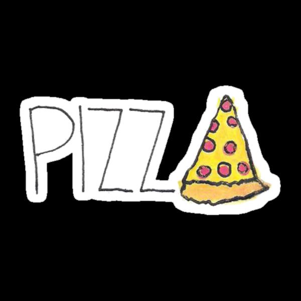 pizza by lazyville