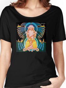 Hawkwind Women's Relaxed Fit T-Shirt