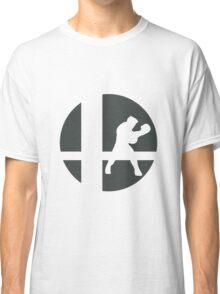 Little Mac - Super Smash Bros. Classic T-Shirt