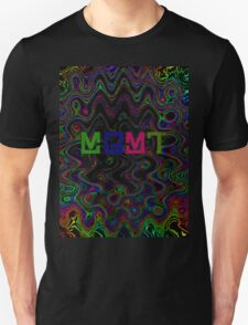 Original MGMT T-Shirt