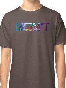 MGMT #3 Classic T-Shirt