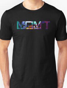 MGMT #3 T-Shirt