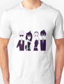 Beta Kid Gang T-Shirt