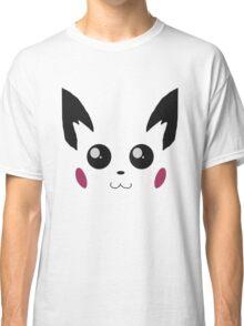 Pichu (Pokemon) Classic T-Shirt