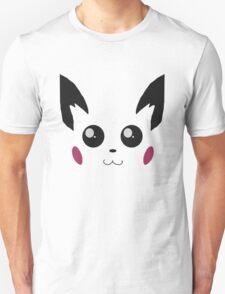 Pichu (Pokemon) T-Shirt