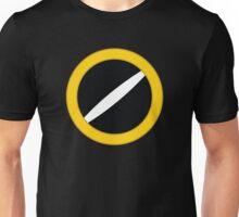 BassShirt.EXE Unisex T-Shirt