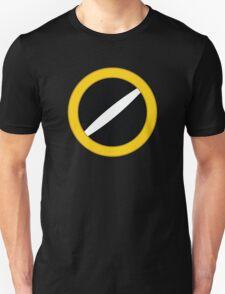 BassShirt.EXE T-Shirt