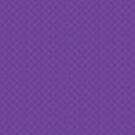Dancing Links (Purple) by Shonkie