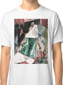 Slender Scraps Classic T-Shirt