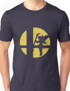 Pit - Super Smash Bros. Unisex T-Shirt