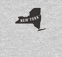 New York - My home state Unisex T-Shirt