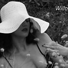Willow- adv by Sorcha Whitehorse ©