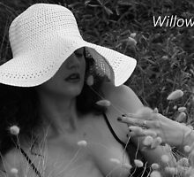 Willow- adv by Sorcha Whitehorse ©