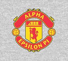 AEPi Manchester United T-Shirt