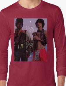 Oracular Spectacular Long Sleeve T-Shirt