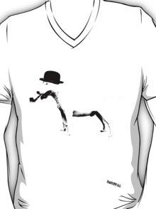 EBT borstal sig T-Shirt