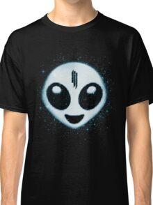 Skrillex - Recess Logo Classic T-Shirt