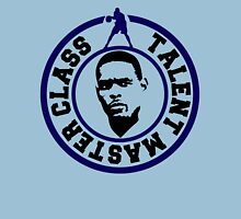 Talent Master Class Unisex T-Shirt