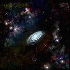 Galaxy GC 01 by wildrider58